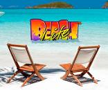 Beach Life Slots