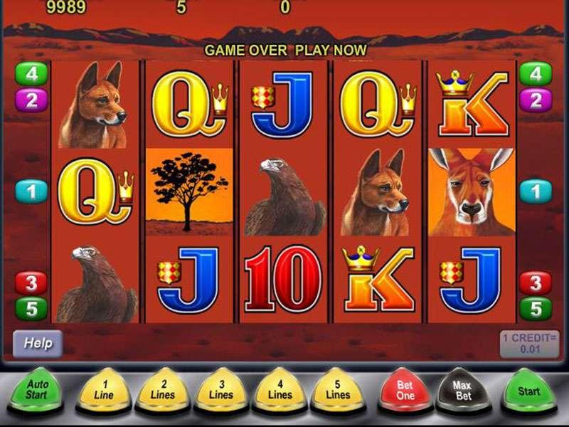- Hit It Rich Casino Slots Herunterladen Casino