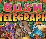 Bush Telegraph Slots