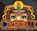 Cleopatra II Slot