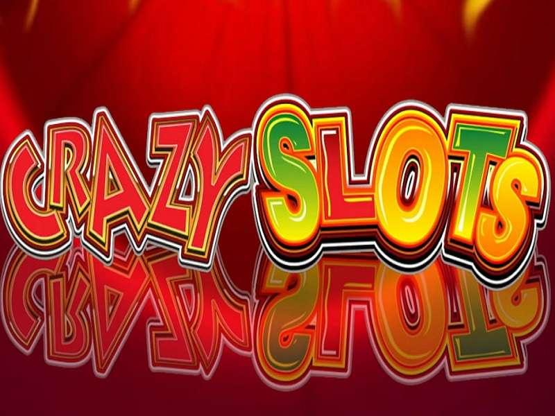 Crazy Slots Slot