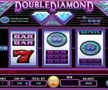 Double Diamond Slots