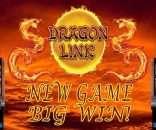 Dragon Link Slots