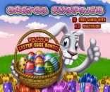 Easter Suprise Slots