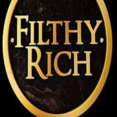 Filthy Rich Slots