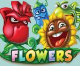 Flowers Slots