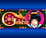 Geisha Slots Online