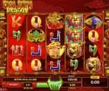 Golden Dragon Slots