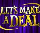 Let's Make A Deal Slot