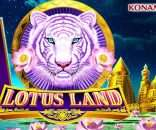 Lotus Land Slot