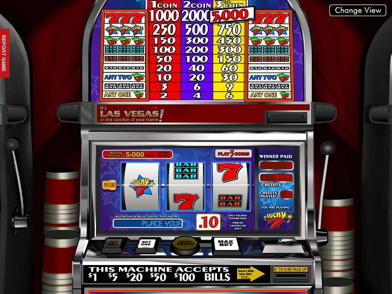 book of ra game slot machine online