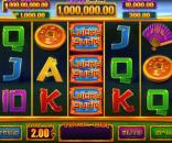 Lucky Duck Slot