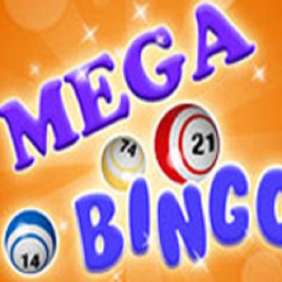 Mega Bingo slot