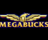 Megabucks Slots