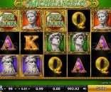 Michelangelo Online Slots