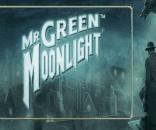 Mr Green Moonlight Slot