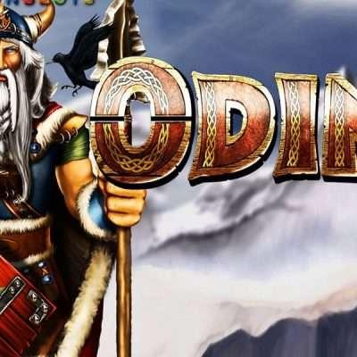 Odin Slots