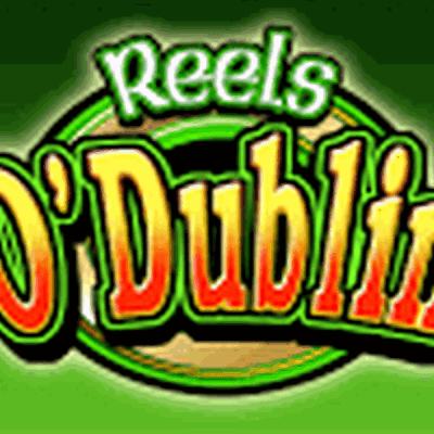 Reels O' Dublin Slots