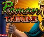 Roman Tribune Slots
