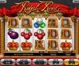 Royal Reels Slots