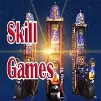Skill gaming