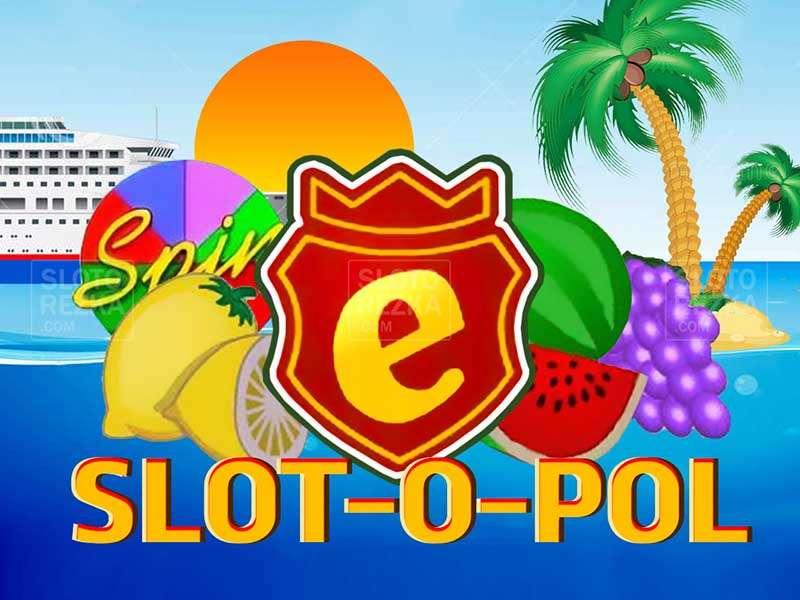 Slot-O-Pol Slot