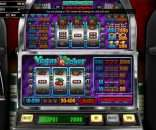 Vegas Joker Slot