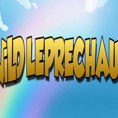 Wild Leprechaun Slot