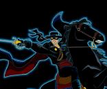 Zorro Slots