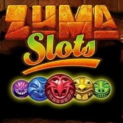 Zuma Slot
