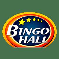 Bingo Hall Casino