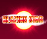 Blazing star slot