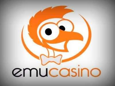 Emu Casino Bonus Codes