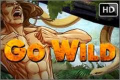 Go Wild Slots