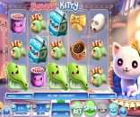 Kawaii Kitty Slots