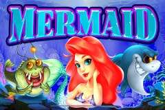Mermaid Slots