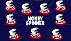 Money Spinner