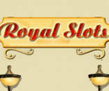 Royal Slots Slot