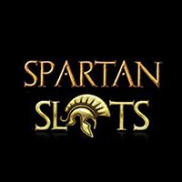 Spartan Casino