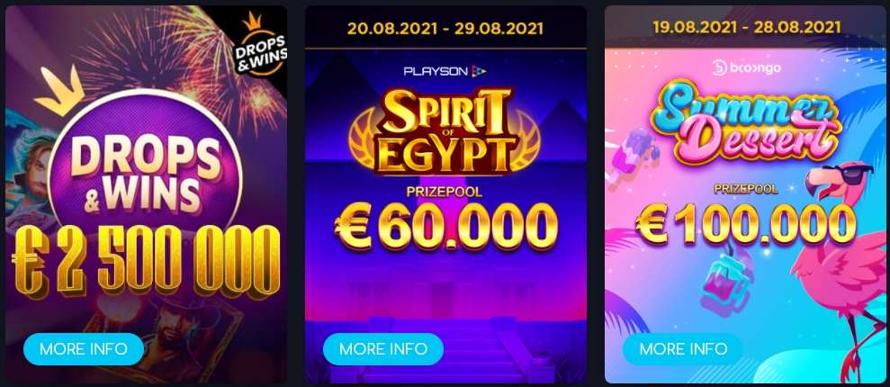 wild tornado casino no deposit bonus code