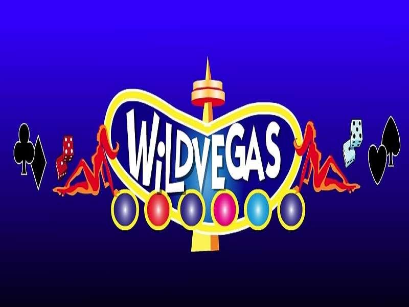 Wild Vegas Slot